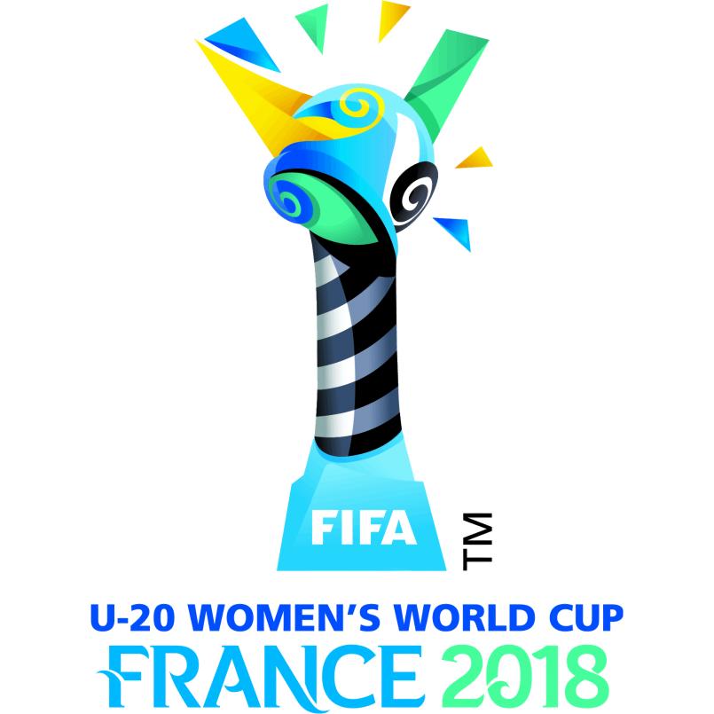 2018 FIFA Women's U20 World Cup