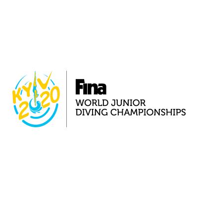 2020 FINA World Junior Diving Championships