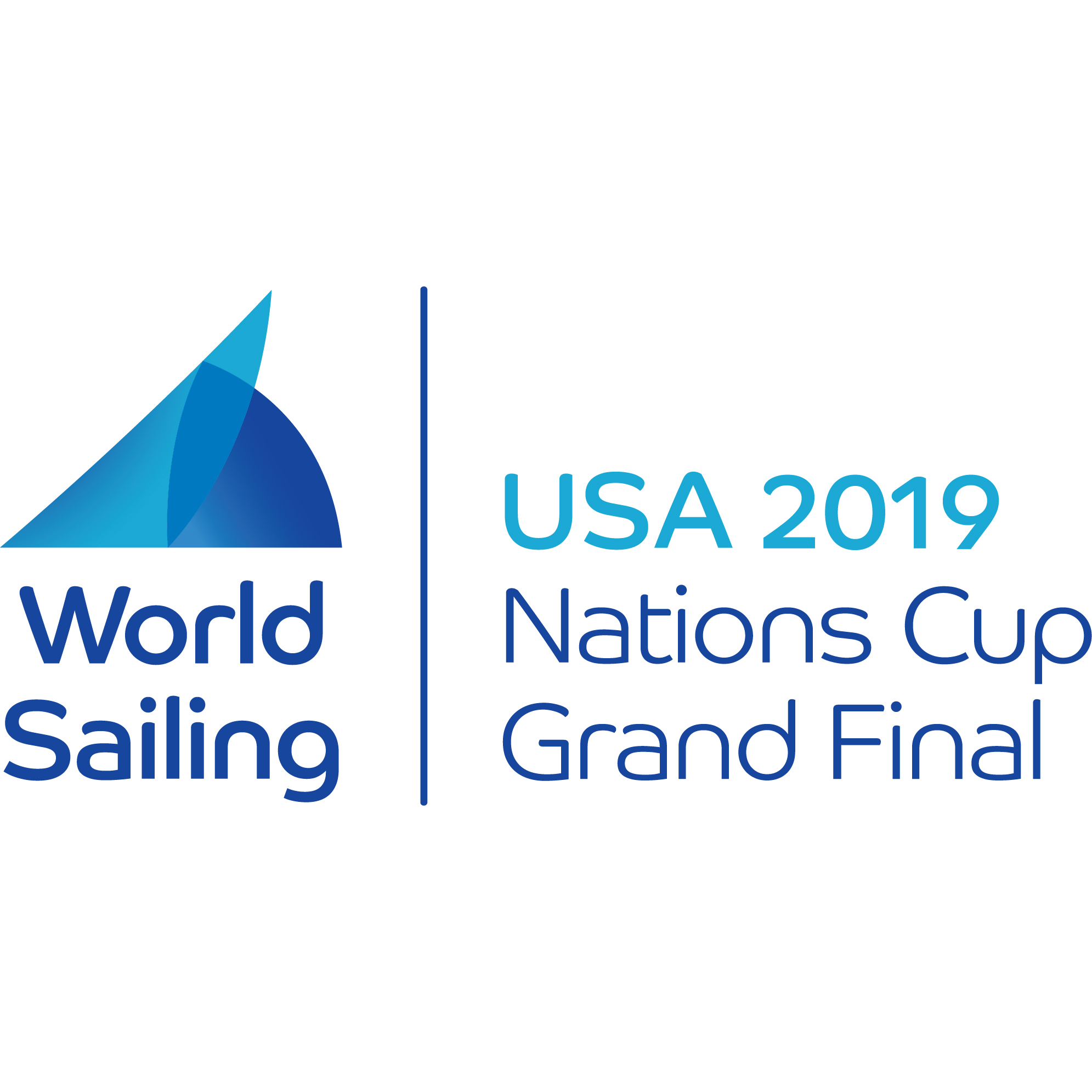 2019 World Sailing Nations Cup