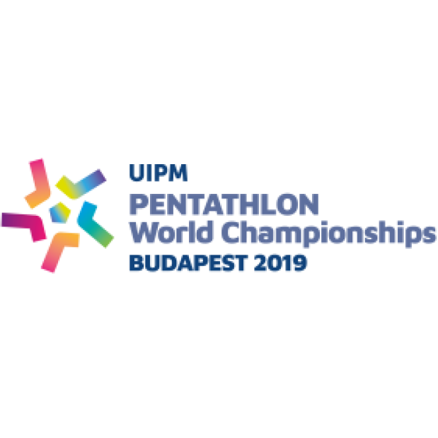 2019 Modern Pentathlon World Championships