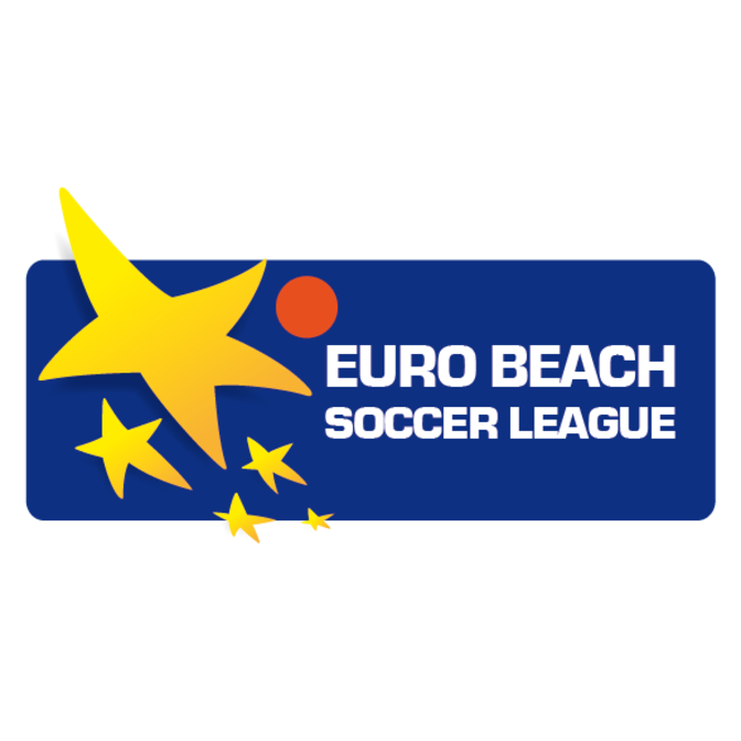 2015 Euro Beach Soccer League