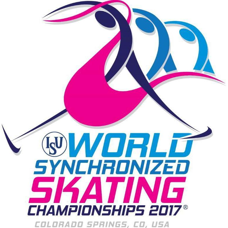 2017 World Synchronized Skating Championships