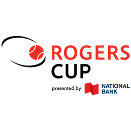 2019 Tennis ATP Tour - Coupe Rogers