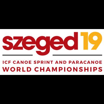 2019 Canoe Sprint World Championships