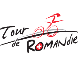 2015 UCI Cycling World Tour - Tour de Romandie