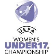 2016 UEFA Women's U17 Championship