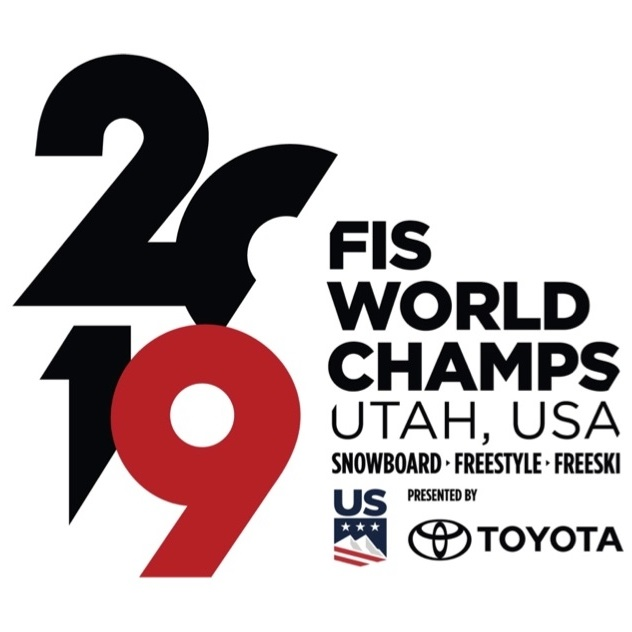 2019 FIS Freestyle World Ski Championships