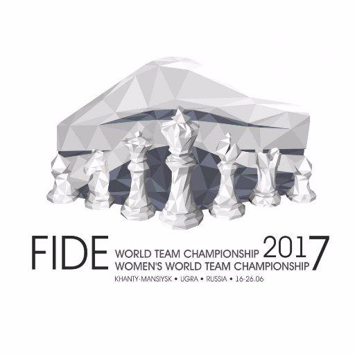 2017 World Team Chess Championship