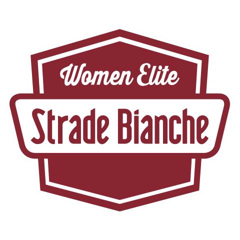 2020 UCI Cycling Women's World Tour - Strade Bianche