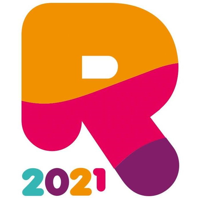 2021 South American Youth Games