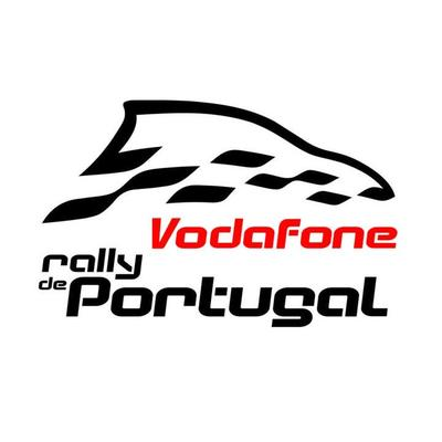 2018 World Rally Championship - Rally de Portugal