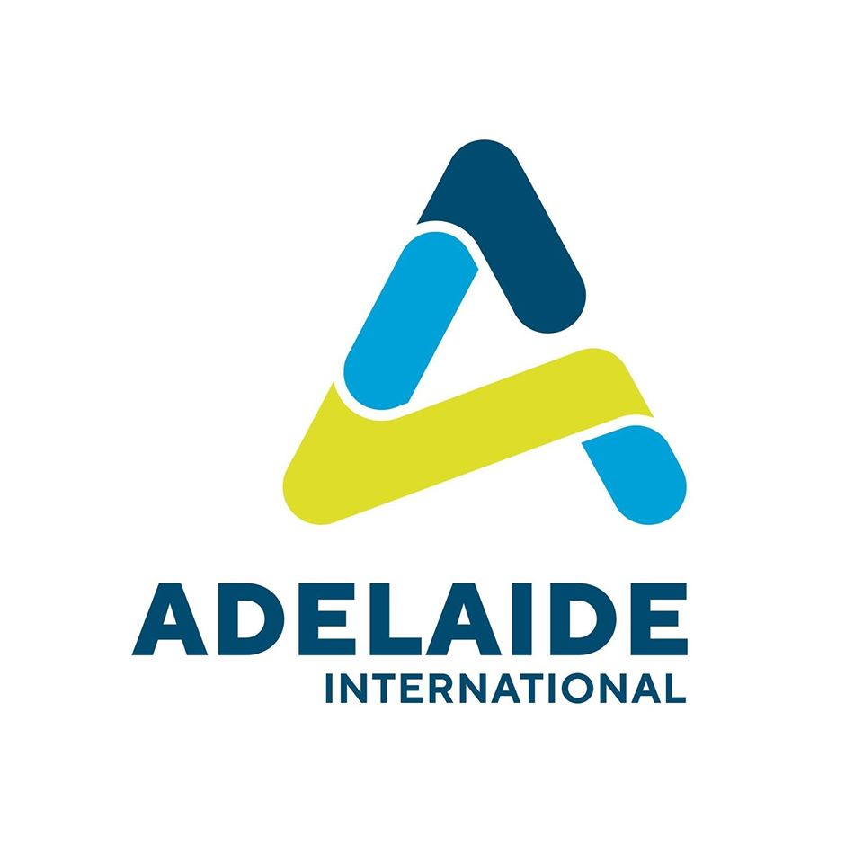2020 WTA Tennis Premier Tour - Adelaide International