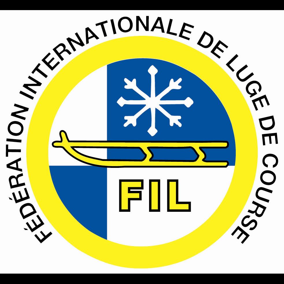2016 Luge Junior World Championships