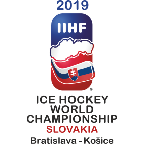 2019 Ice Hockey World Championship