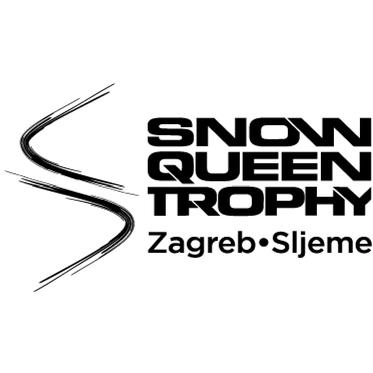 2020 FIS Alpine Skiing World Cup
