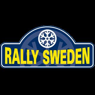 2020 World Rally Championship - Rally Sweden
