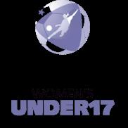 2015 UEFA Women's U17 Championship