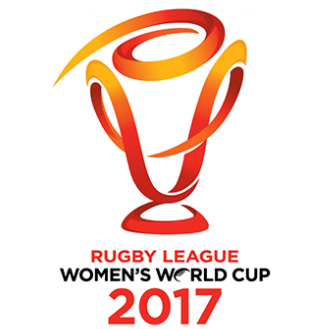 2017 Women's Rugby League World Cup - Round 1