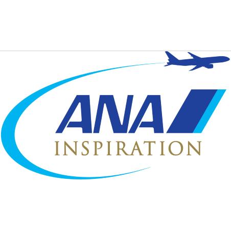2016 Golf Women's Major Championships - ANA Inspiration