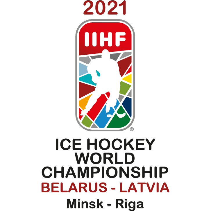 2021 Ice Hockey World Championship