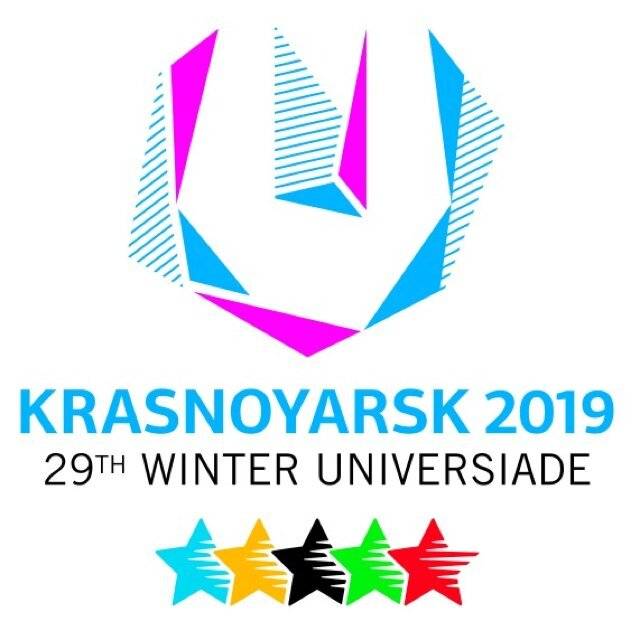2019 Winter Universiade