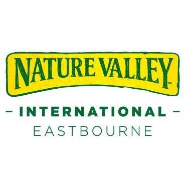 2019 WTA Tennis Premier Tour - Nature Valley International