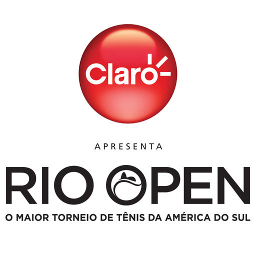 2020 Tennis ATP Tour - Rio Open