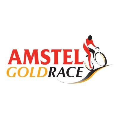 2019 UCI Cycling Women's World Tour - Amstel Gold Race