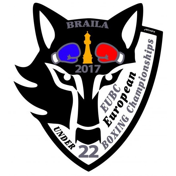 2017 European Under 22 Boxing Championships