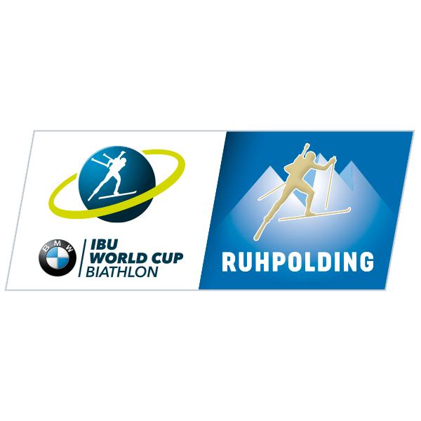 2018 Biathlon World Cup