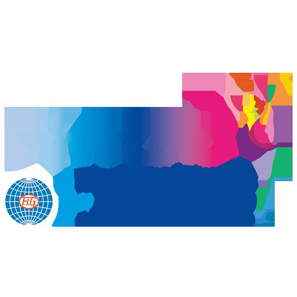 2019 Rhythmic Gymnastics Junior World Championships