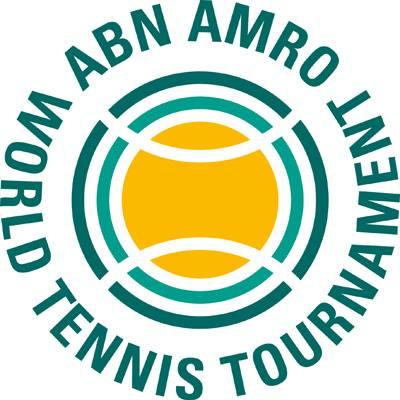 2019 Tennis ATP Tour - ABN AMRO World Tennis Tournament