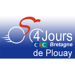 2016 UCI Cycling World Tour - GP Ouest-France