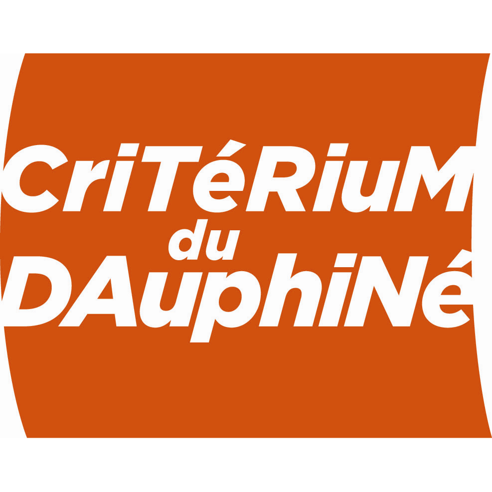 2015 UCI Cycling World Tour - Critérium du Dauphiné