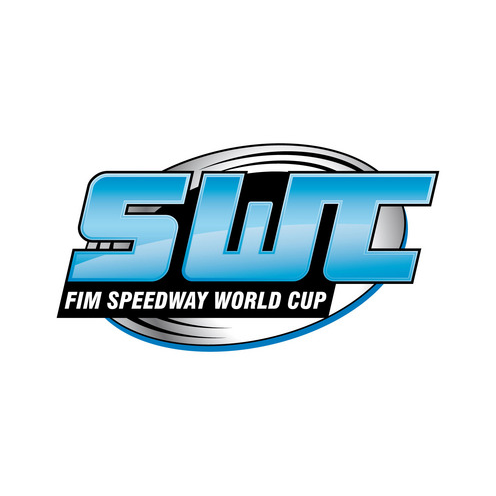 2015 Speedway Of Nations World Championship