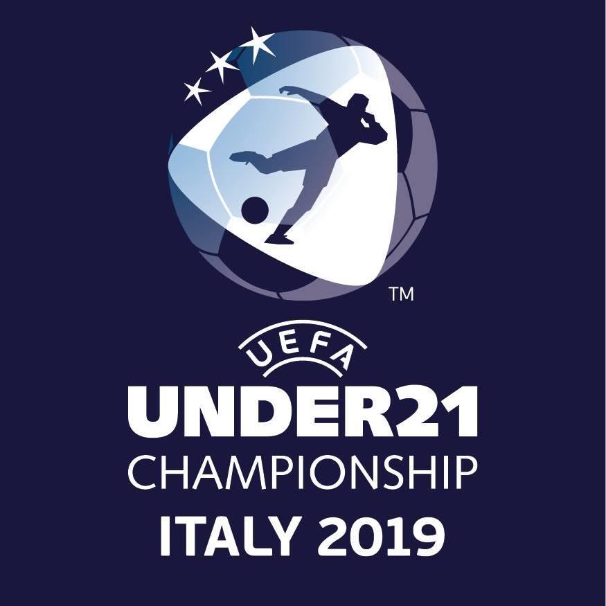 2019 UEFA U21 Championship