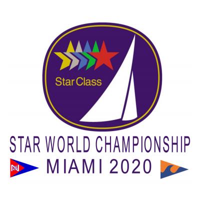 2020 Star World Championships