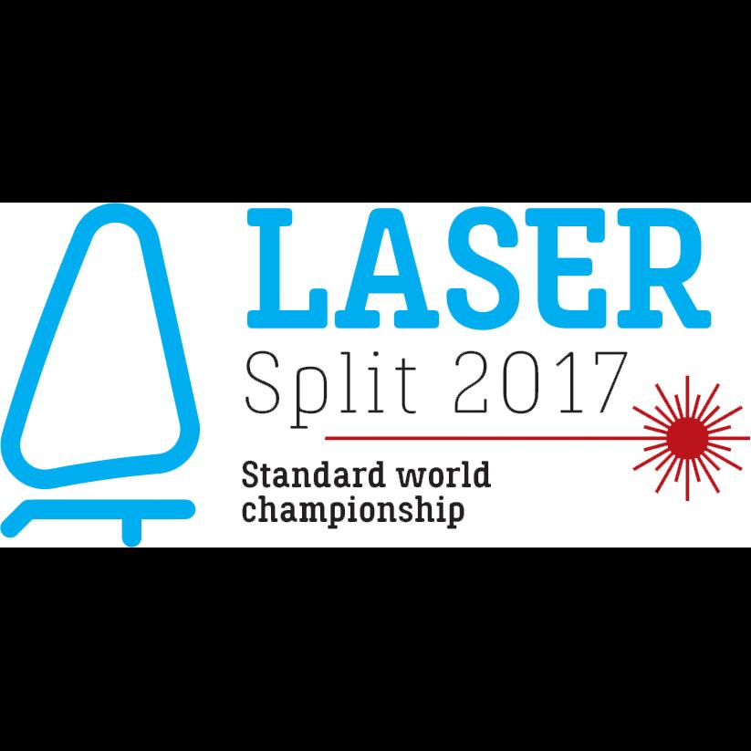 2017 Laser World Championships - Men's Standard