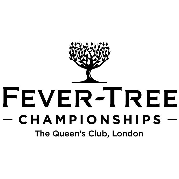 2019 Tennis ATP Tour - Fever-Tree Championships
