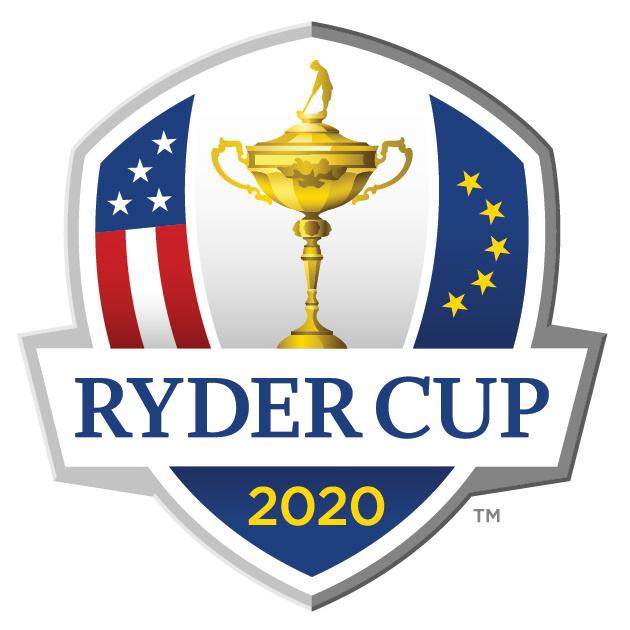 2020 Ryder Cup