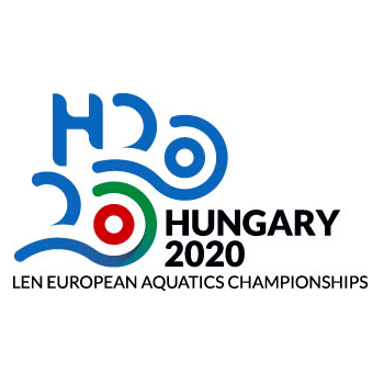 2021 European Open Water Swimming Championships