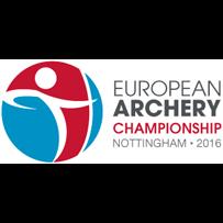 2016 European Archery Championships