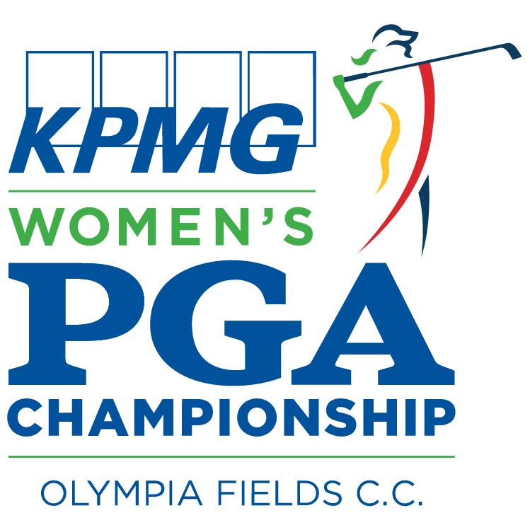 2017 Golf Women's Major Championships - Women's PGA Championship