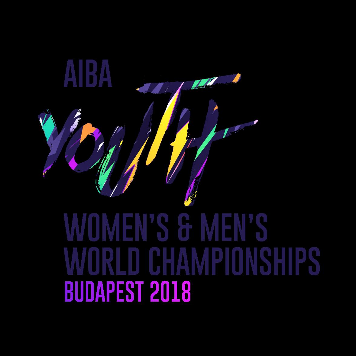 2018 World Youth Boxing Championships