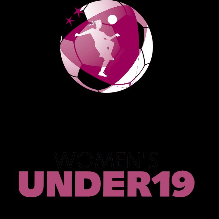 2015 UEFA Women's U19 Championship