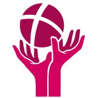 2015 World Women's Handball Championship