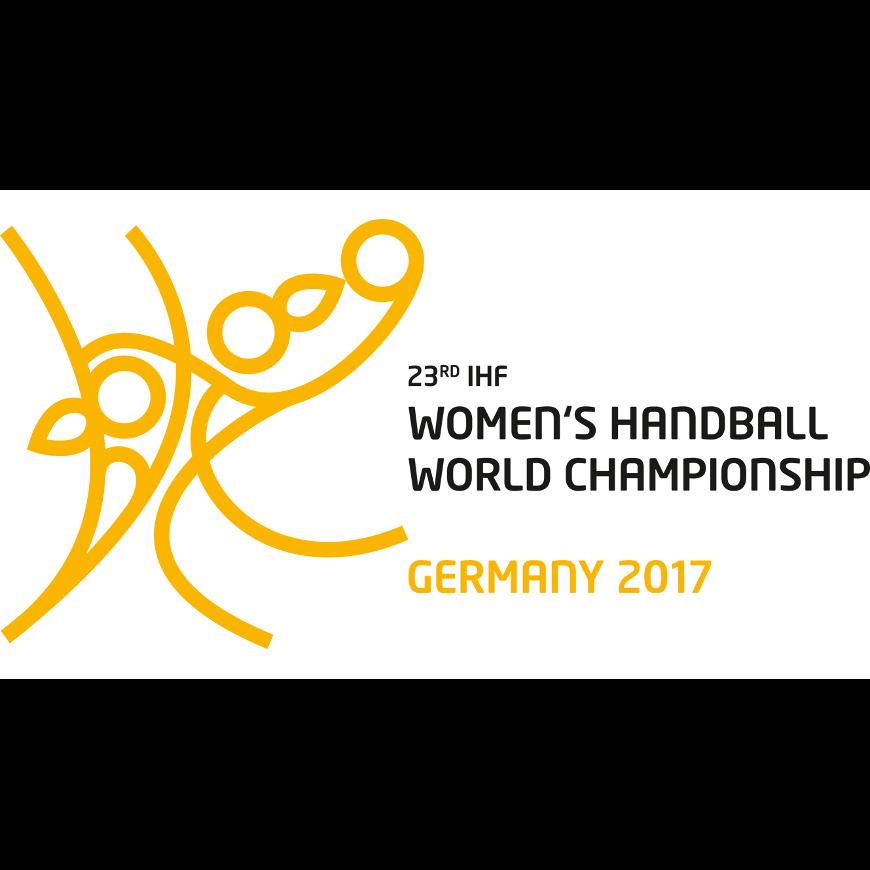 2017 World Women's Handball Championship
