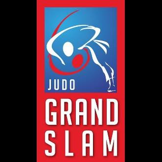 2015 Judo Grand Slam