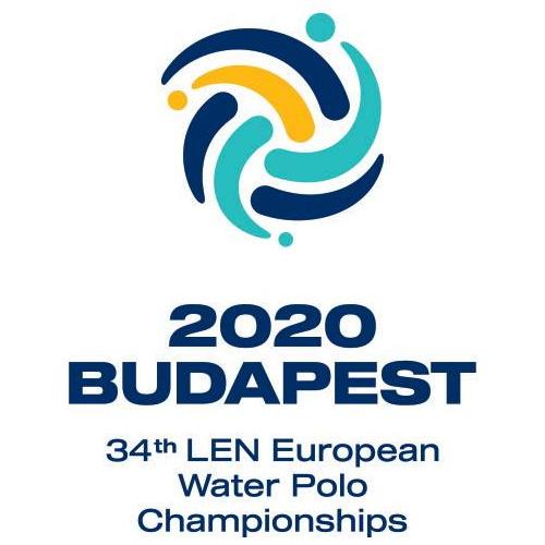 2020 European Water Polo Championship