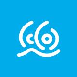 2017 World Aquatics Championships
